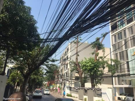 cable-eletrique-bangkok