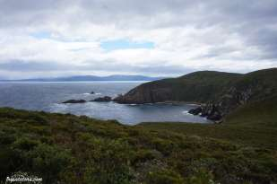 cape bruny lightstation (3)