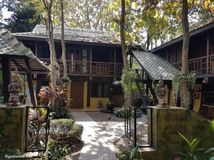 chiang-mai-airbnb-3
