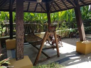 chiang-mai-airbnb-4