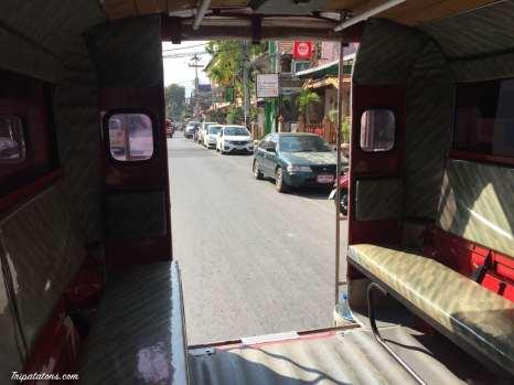 chiang-mai-taxi-1
