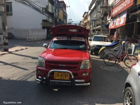 chiang-mai-taxi-2