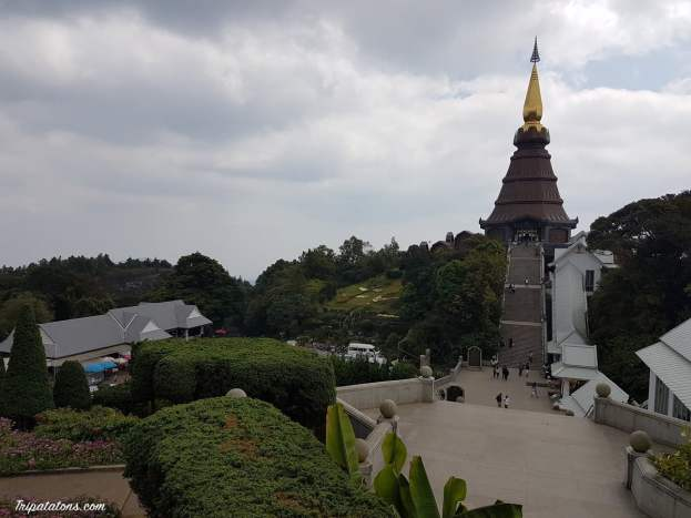 doi-inthanon-temple-5
