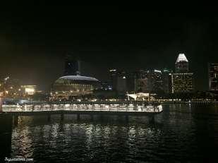 esplanade-singapore-2