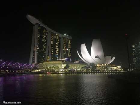 esplanade-singapore-3