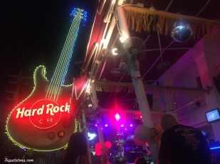 hard-rock-cafe