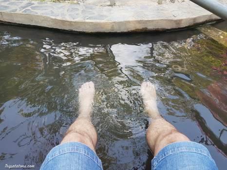 hot-spring-san-kamphaeng-5