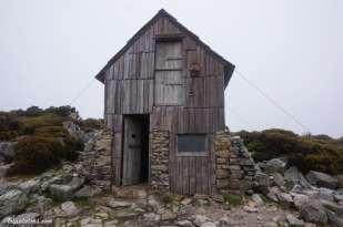 kitchen hut de dehors