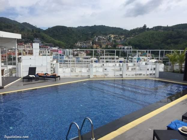 piscine-hotel-phuket