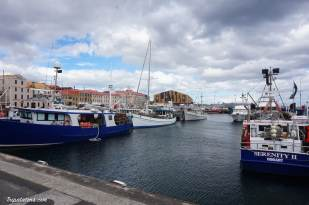 port hobart (3)