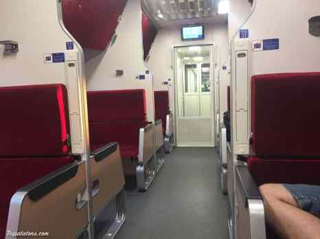train-bangkok-2