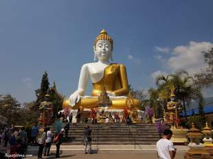 wat-phra-that-doi-kham-temple-6