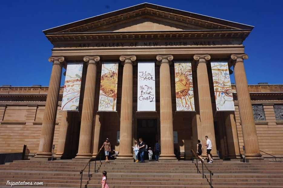 art gallery of nsw (1)