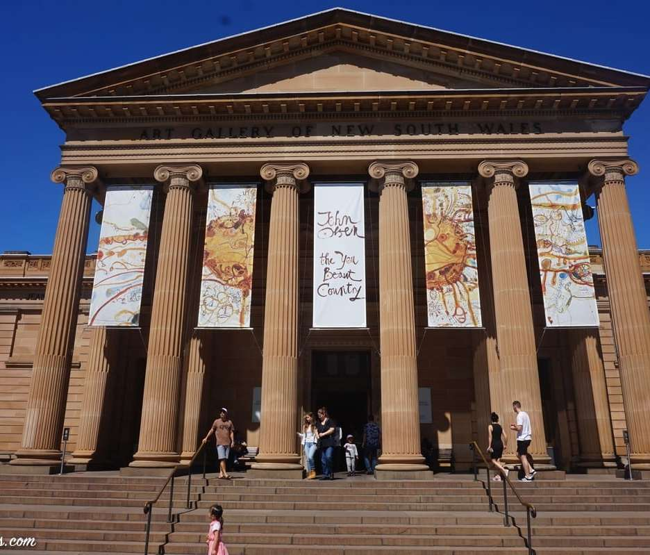 art gallery of nsw (1)