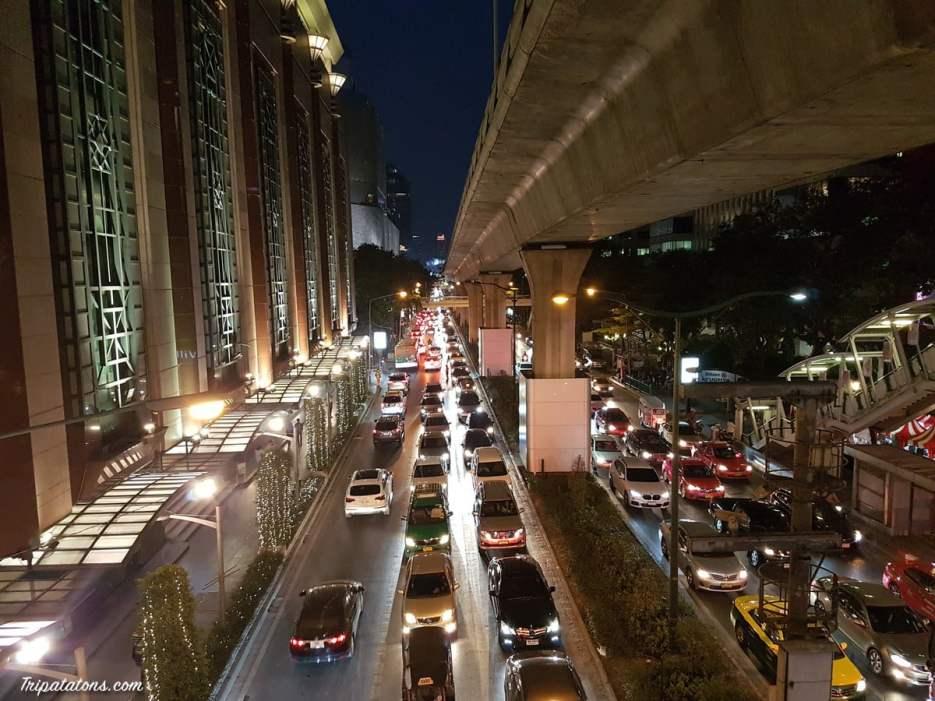 bangkok-by-night-5