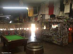 daly-waters-pub-04