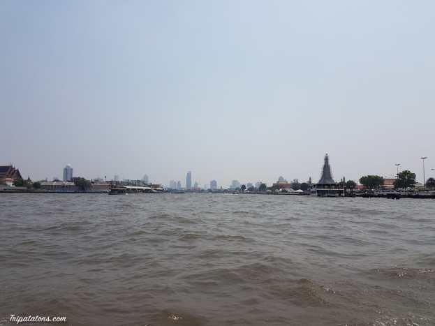 longboat-river-bangkok-1