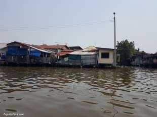 longboat-river-bangkok-12