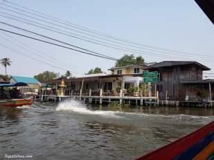 longboat-river-bangkok-2