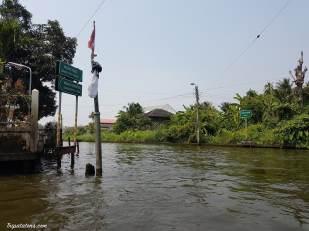 longboat-river-bangkok-3
