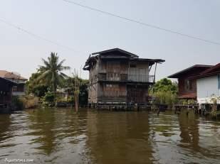 longboat-river-bangkok-4