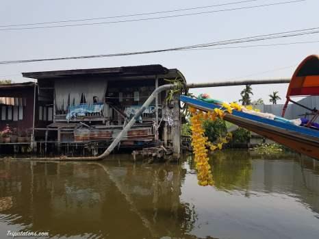 longboat-river-bangkok-5