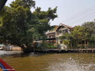 longboat-river-bangkok-8