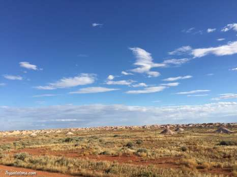 road-to-coober-pedy-01