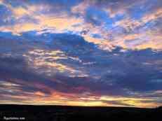 sunset-morris-pass-lookout-01