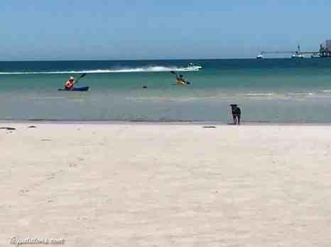 whyalla-beach-03