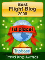 Tripbase Best Flight Blog