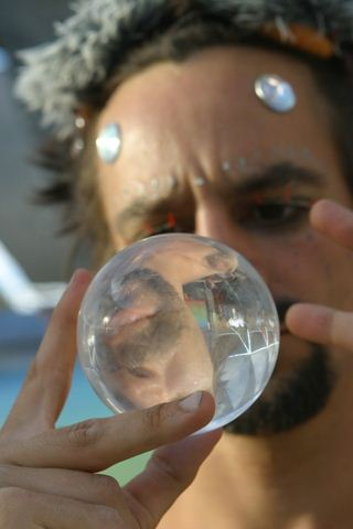 https://i2.wp.com/www.tripbase.com/blog/wp-content/uploads/2009/10/Burning-Man-Crystal-Ball.JPG