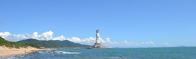 to do in hainan