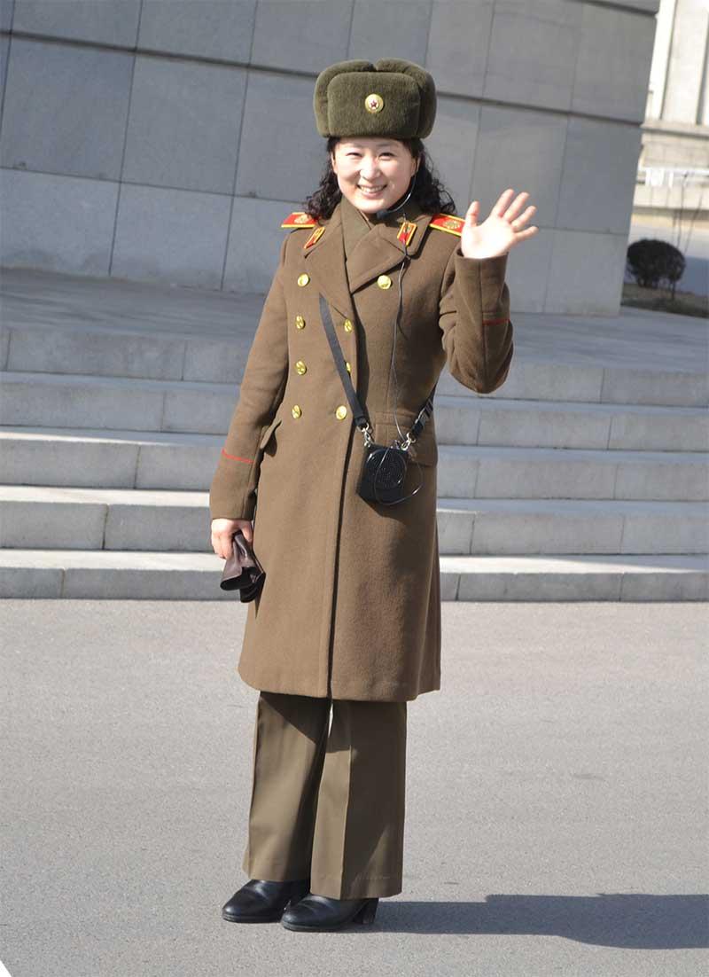 plg-2-bezienswaardigheden-Pyongyang-1