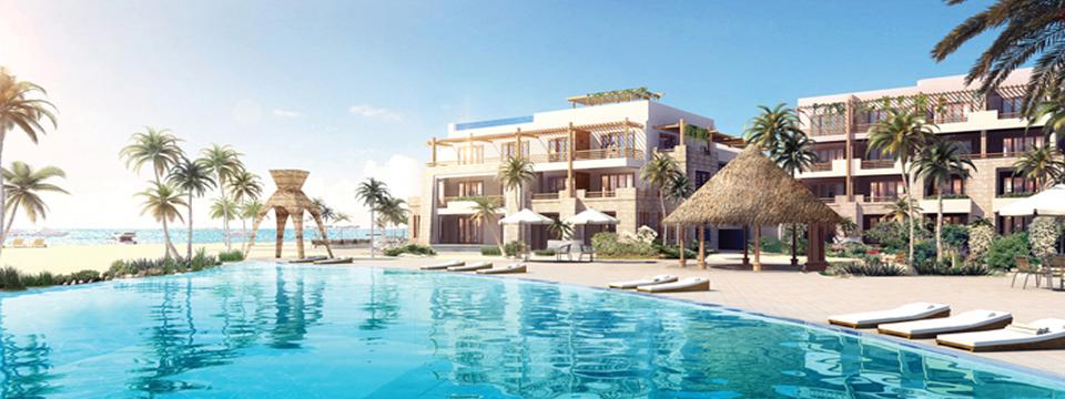 New Resort Opening Secrets Akumal Riviera Maya Trip