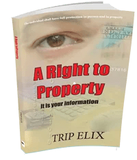 a right to property book