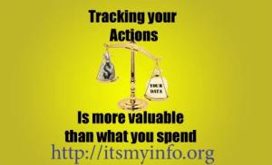 data broker value information