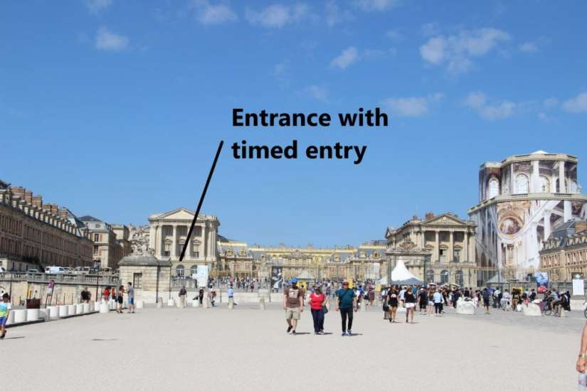 Do-you-need-to-buy-Versailles-tickets-in-advance-entrance-with-timed-entry