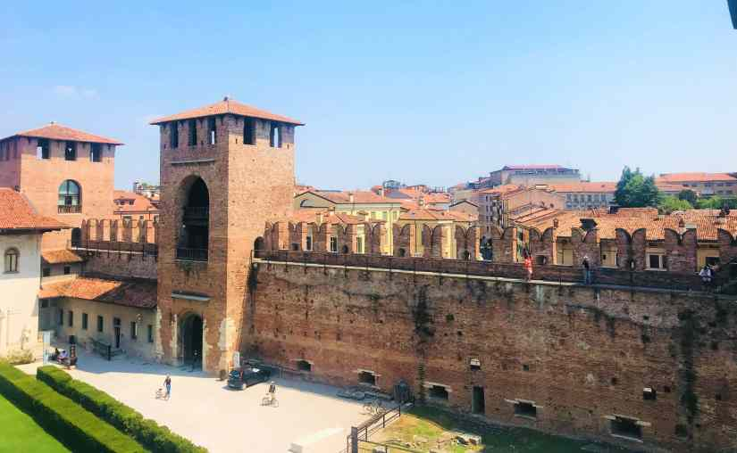 What-to-see-in-Verona-in-one-day-castelvecchio