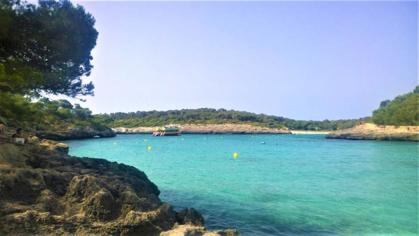 best places to visit on mallorca