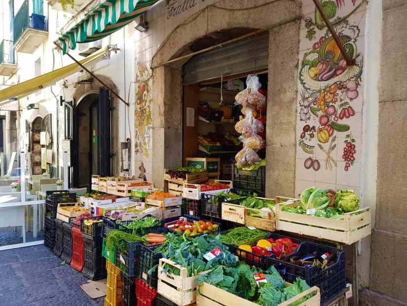 6 very amazing Italian Amalfi Coast Towns 36