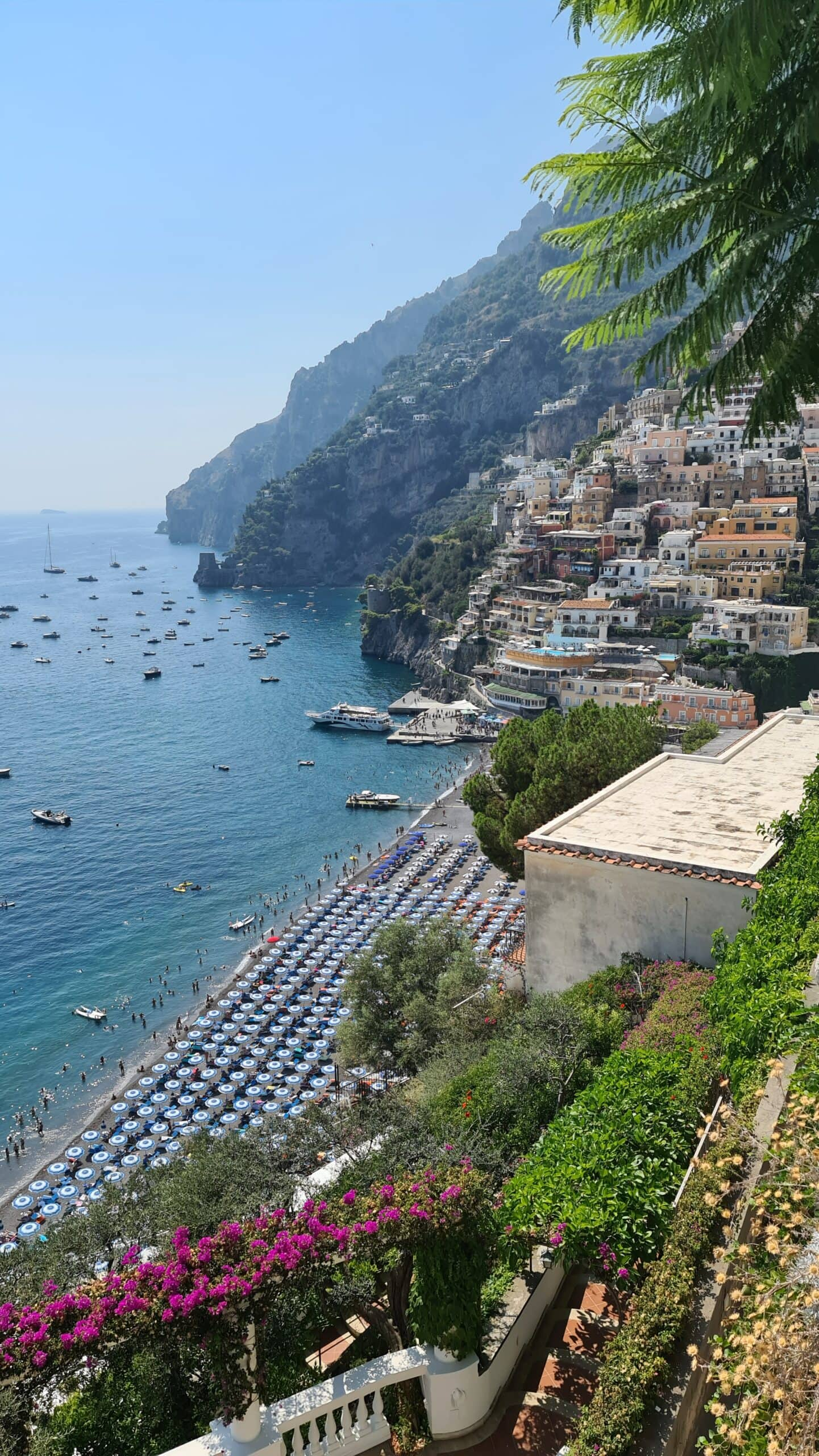 Positano Italy: 10 unforgettable Things to do in Positano & Positano beach 34