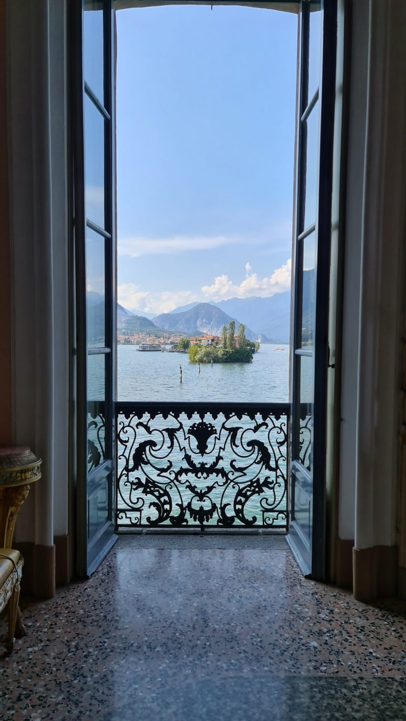 Stresa Italy Lake Maggiore Top 5 things to do 227