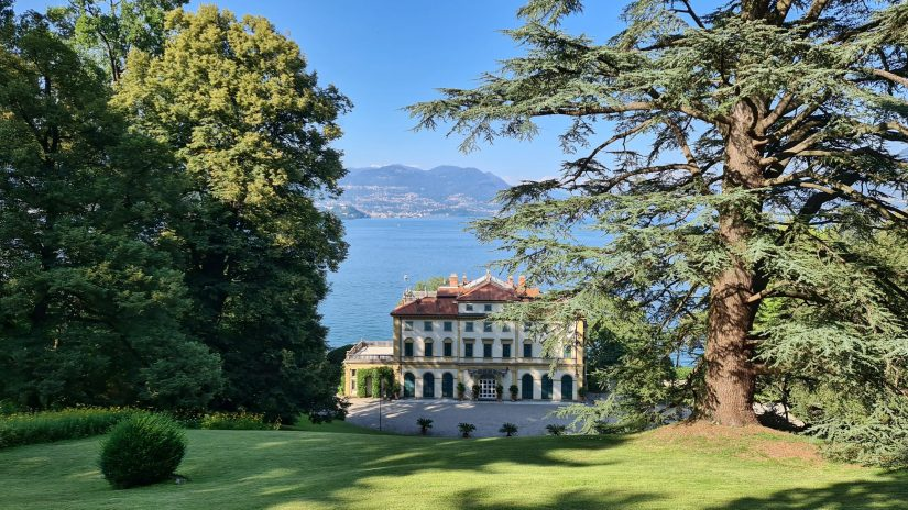 Stresa Italy Lake Maggiore Top 5 things to do 277