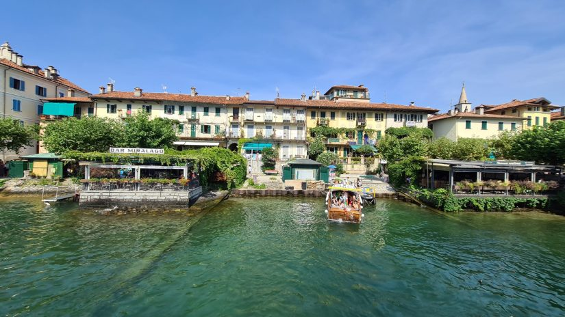 Stresa Italy Lake Maggiore Top 5 things to do 216
