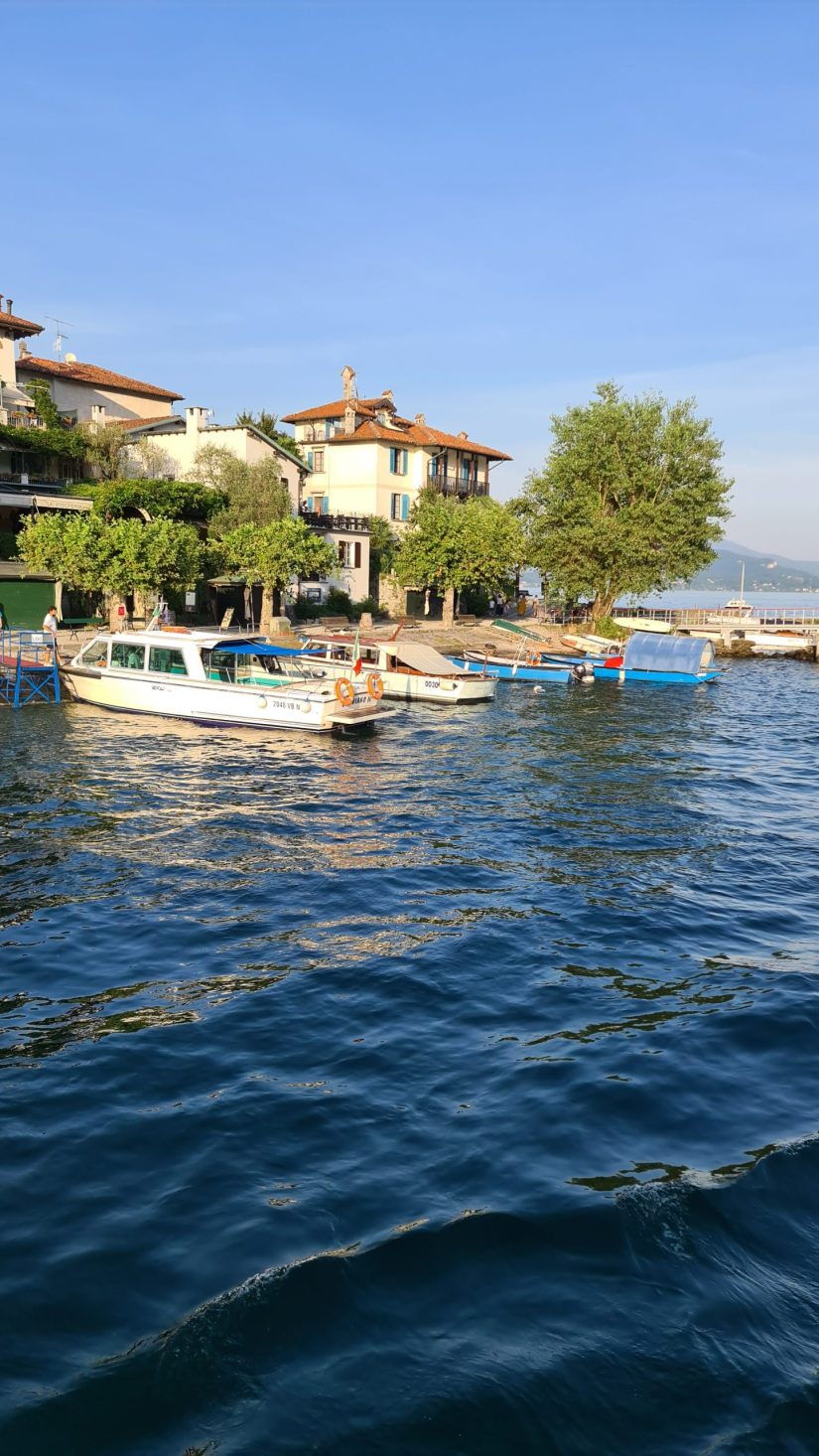 Stresa Italy Lake Maggiore Top 5 things to do 225