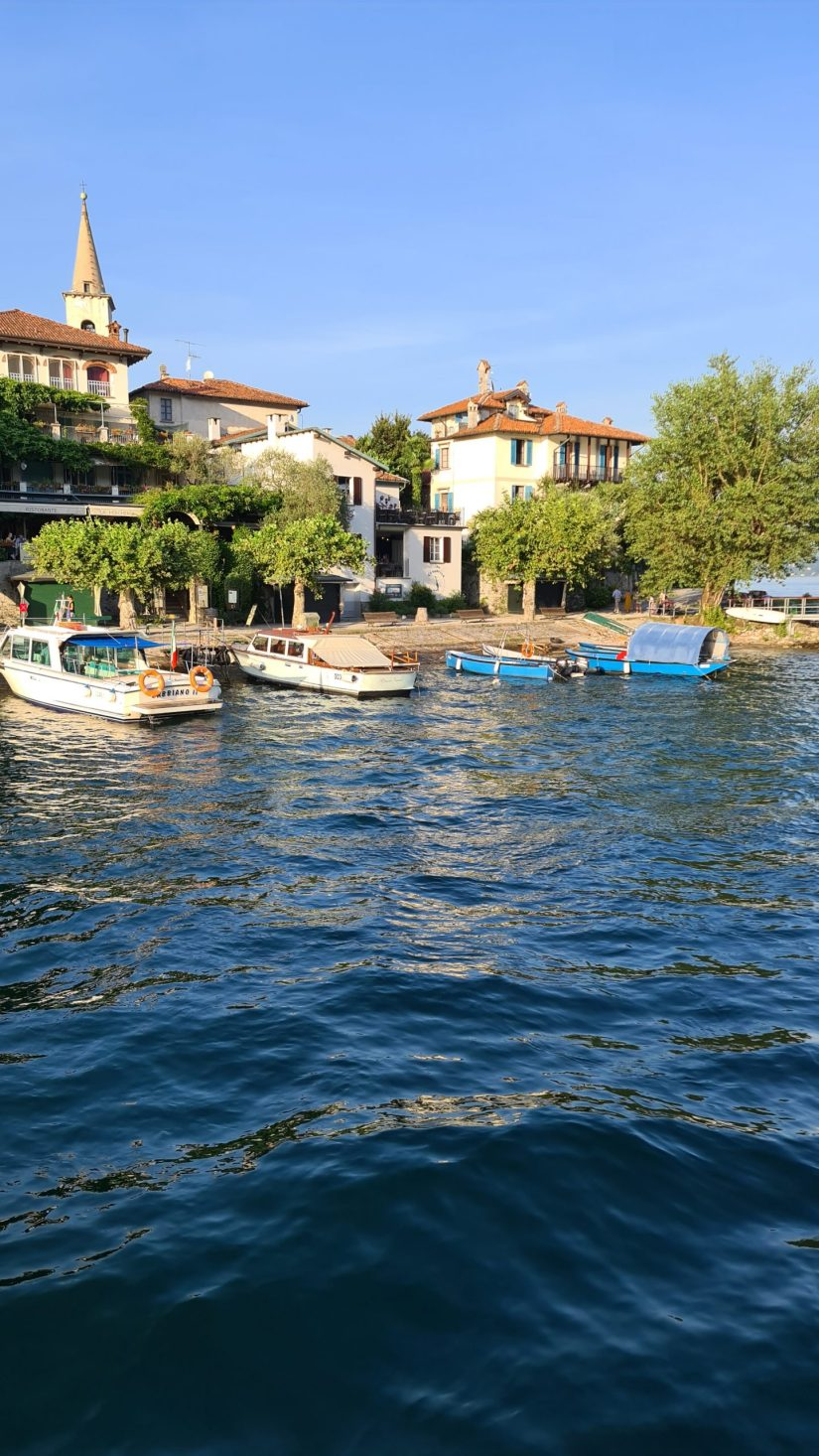 Stresa Italy Lake Maggiore Top 5 things to do 219