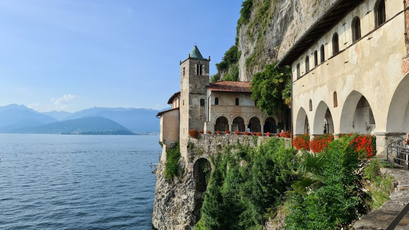 Stresa Italy Lake Maggiore Top 5 things to do 255