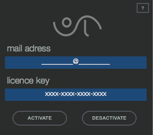 ../interface-illustration/licence_manager.png