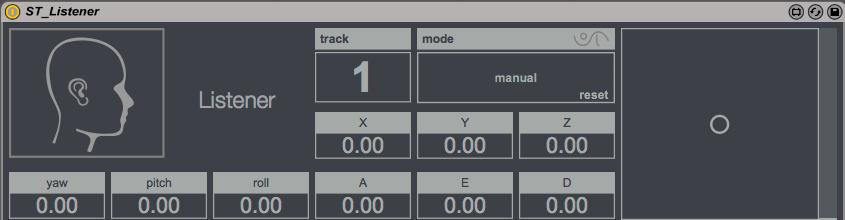 ../interface-illustration/M4L/st-listener.png